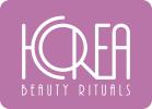 Korea.lt